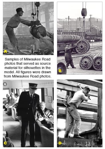 Milwaukee Road Archived Photos.JPG
