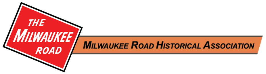 Milwaukee Road Historical Association.png