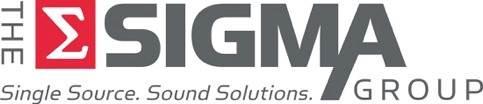 Sigma Group.jpg