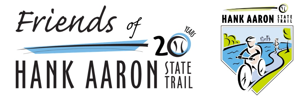 Friends of Hank Aaron State Trail