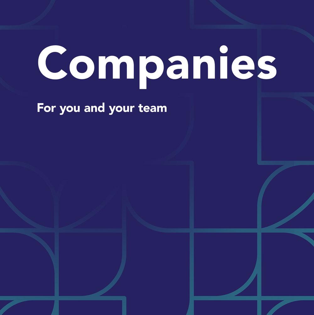Companies_Square.jpg