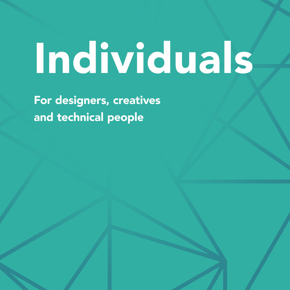 Individuals_Square.jpg