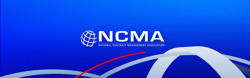 NCMA-Header.png