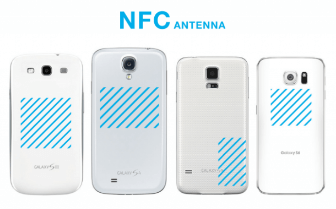 NFC-Antenna-Positions-for-VerifiR