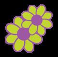 KK-Flowers-NoBkgd.png