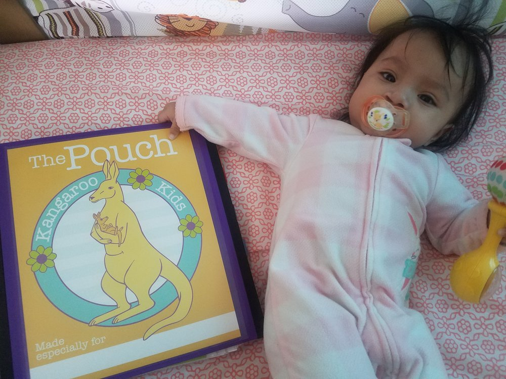 BabyinPink-Pouch Picture .jpg