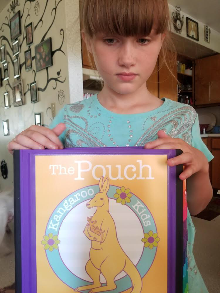 Pouch Picture 4.PNG