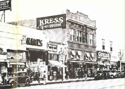 Kress & Co.png
