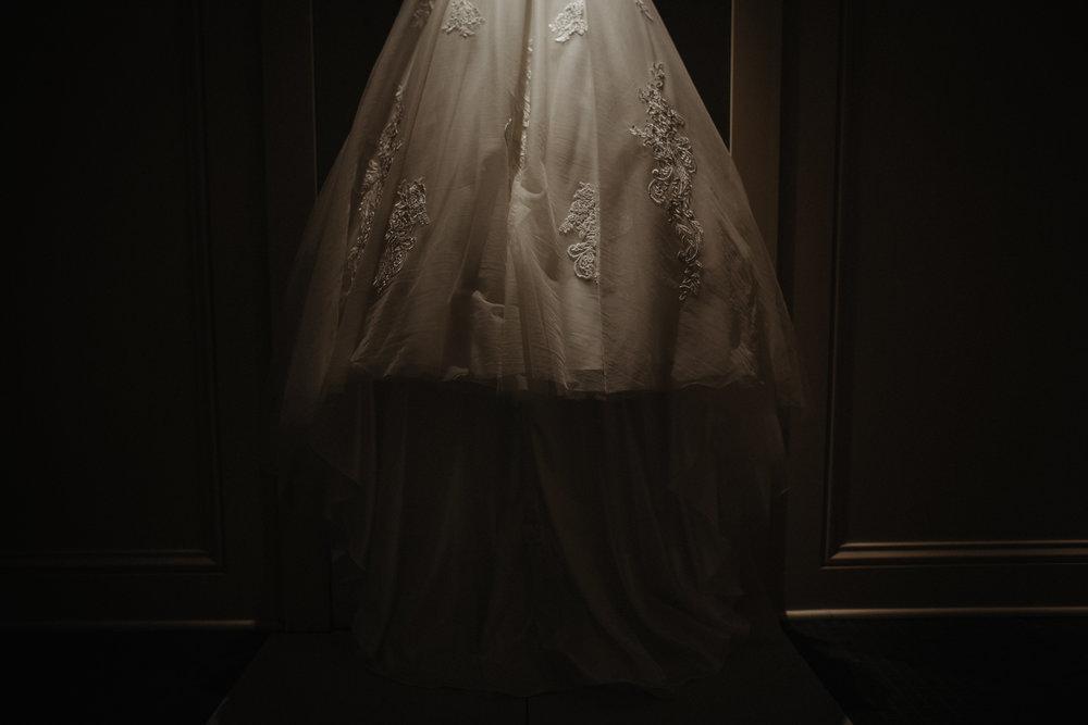billie-shaye-style-photography-www.billieshayestyle.com-fall-city-wedding-louisville-kentucky-2924.jpg