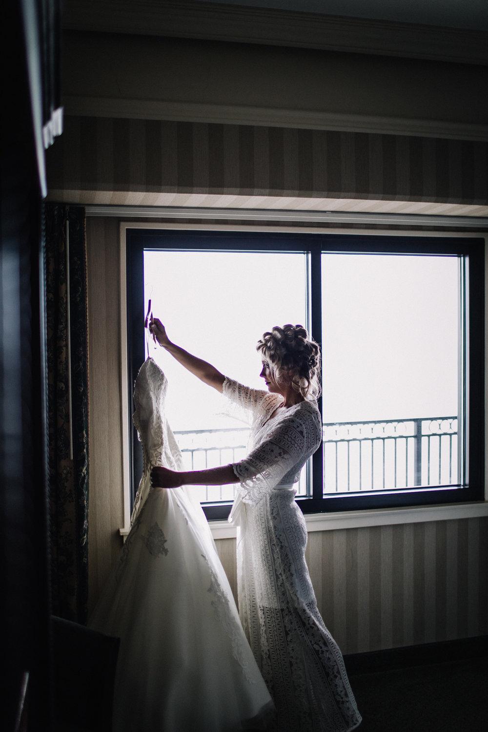 billie-shaye-style-photography-www.billieshayestyle.com-fall-city-wedding-louisville-kentucky-3585.jpg