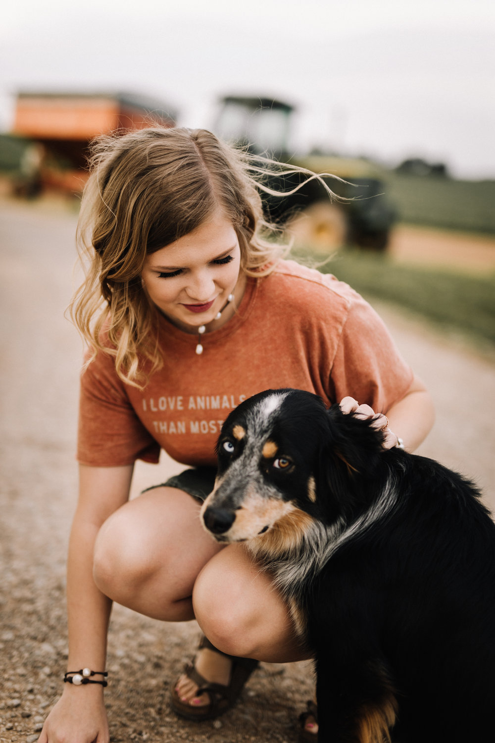 billie-shaye style photography - www.billieshayestyle.com - class of 2019 - senior portrait experience - country farm creek crop land - nashville tennessee-4012.jpg