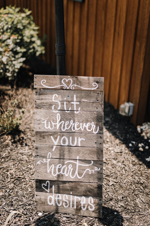 billie-shaye style photography - www.billieshayestyle.com - elkins grove wedding venue - modern classy summer outdoor wedding - bowling green kentucky-0950.jpg