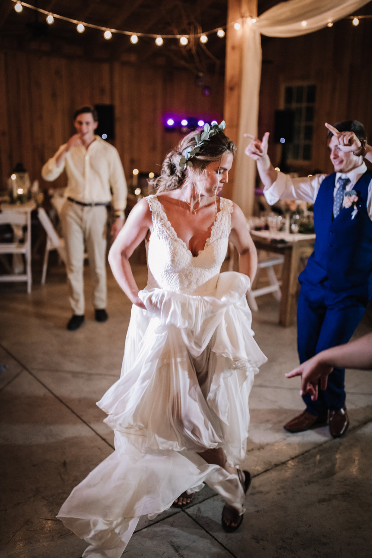 billie-shaye style photography - www.billieshayestyle.com - elkins grove wedding venue - modern classy summer outdoor wedding - bowling green kentucky-3995.jpg