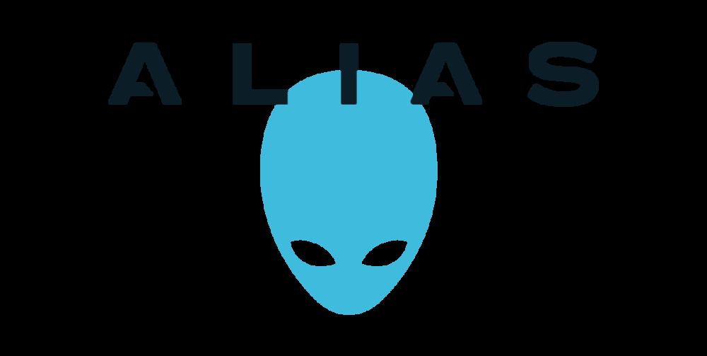 alias-01.png
