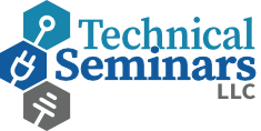 TechnicalSeminars_Logo_01Asset 6.png