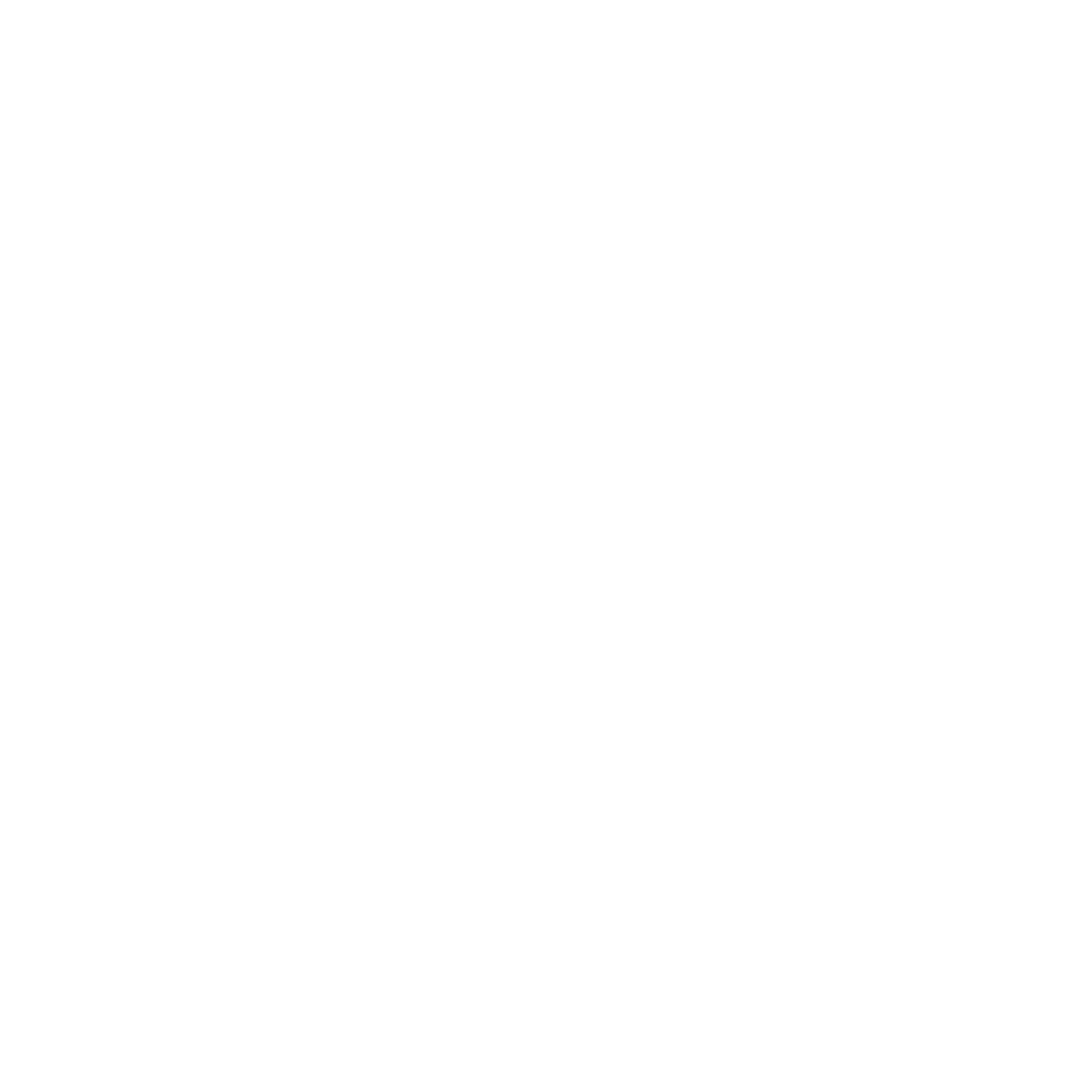 The Coe at West Village -