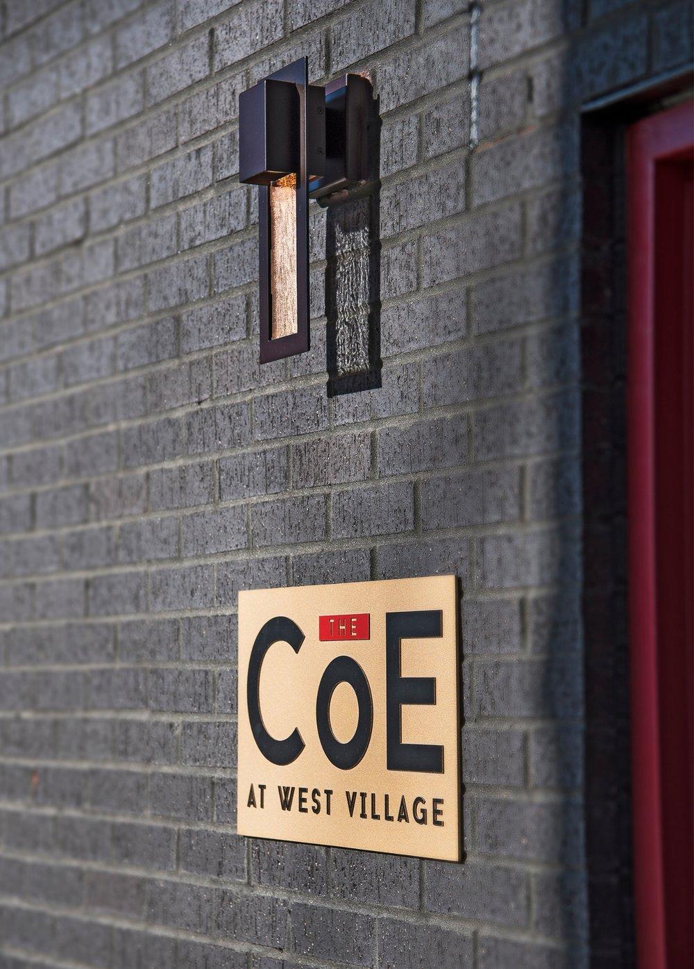 Coe_14-web.jpg