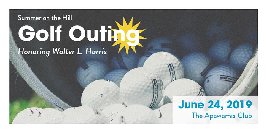 soh golf web banner.png