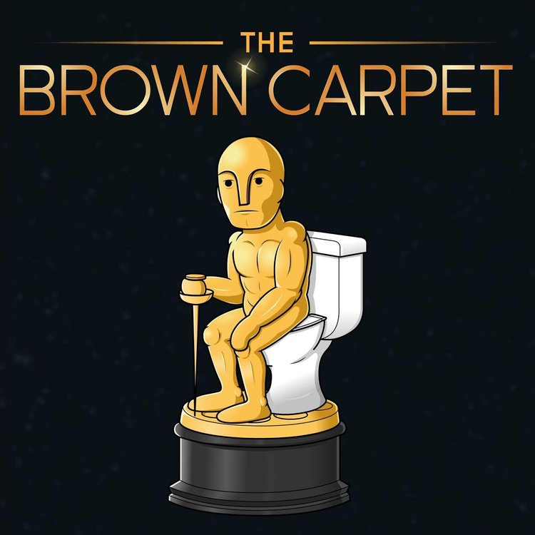 The Brown Carpet Podcast