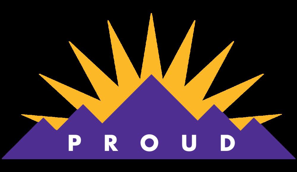 co-proud-lgo-no-tagline.png