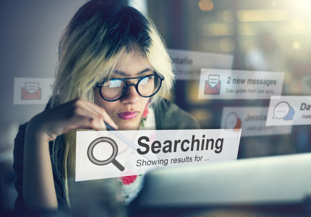SERP Matrix Search Engine Submission