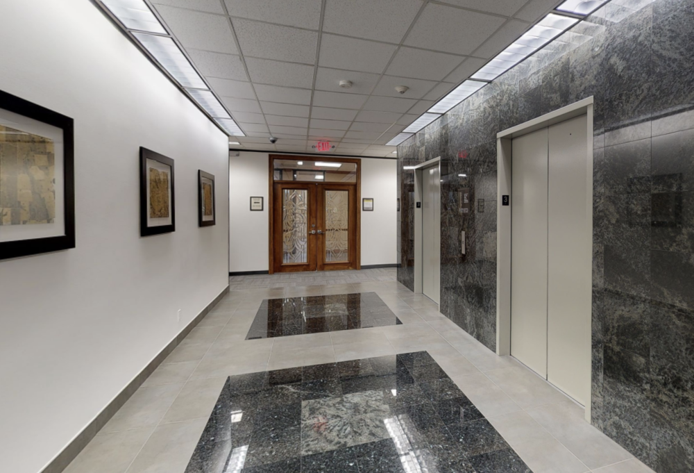 Elevator-Lobby.png