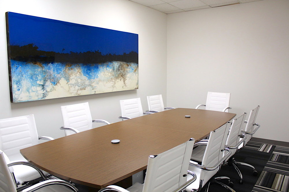 Conference-room2.jpg