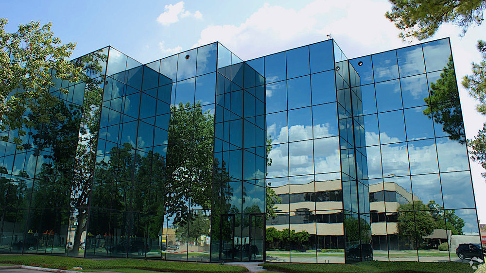 Headquarters-exterior.jpg