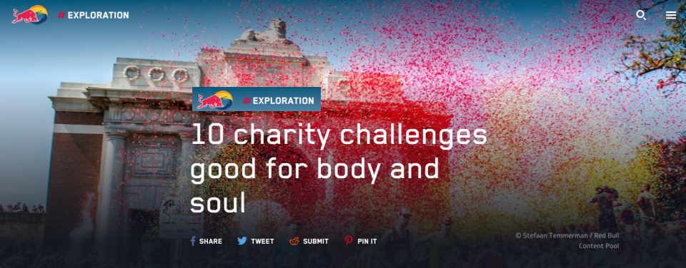 exerk-red-bull-10-charity-challenges.png