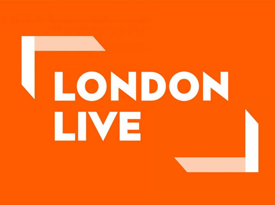 LUOS-on-London-Live-News.jpg
