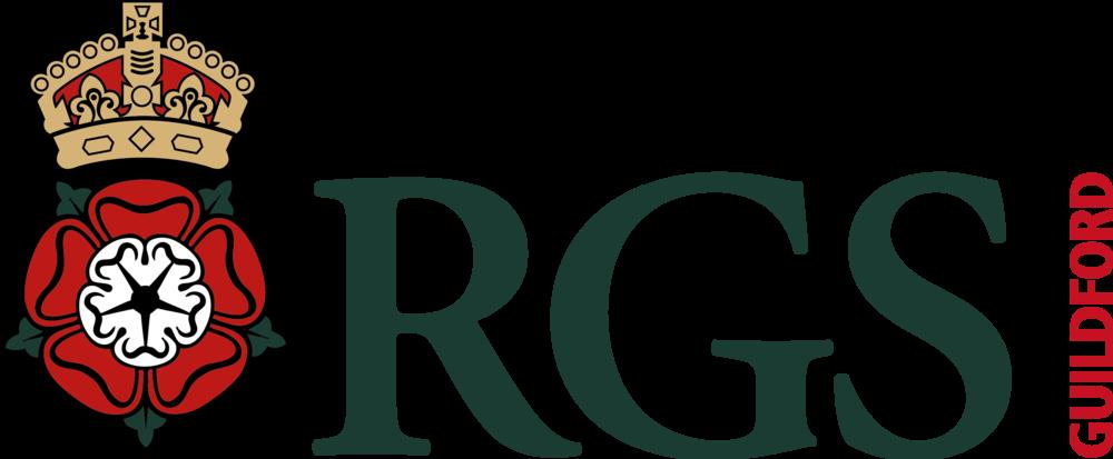 RGS-Logo.png