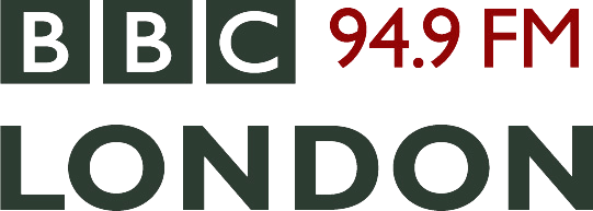 bbc-radio-london.png