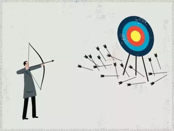 missed arrows.png
