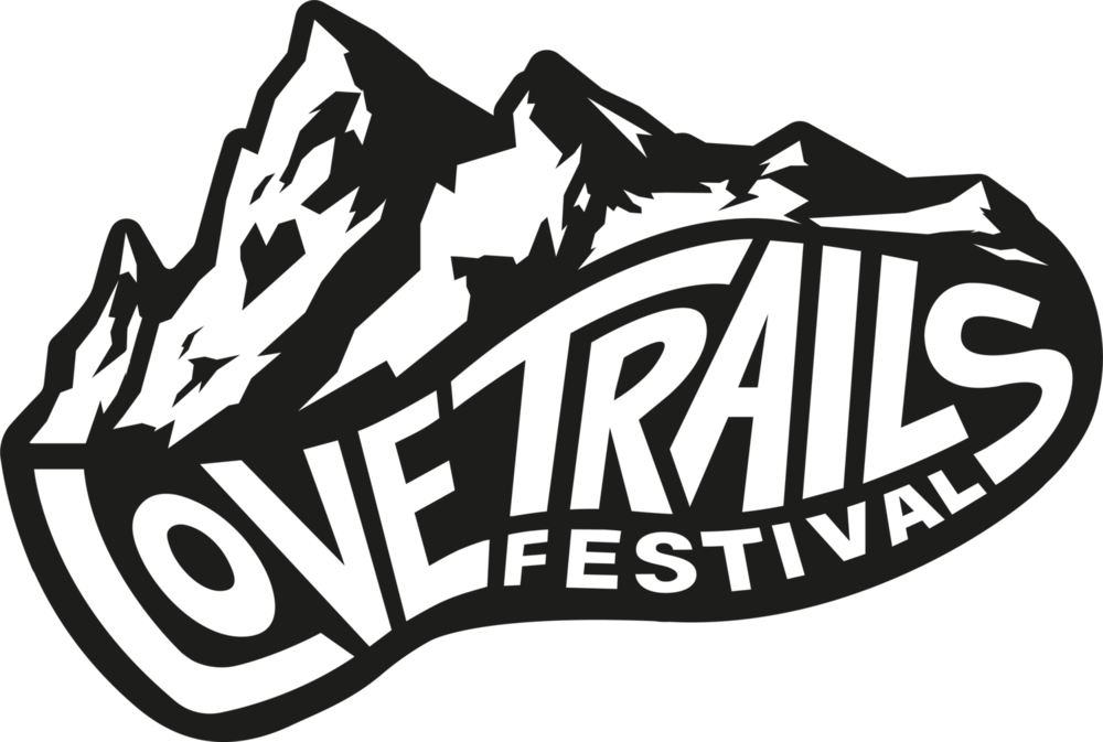 love trails festival logo.png