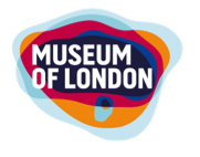 ambassador for health & Fitness - FIND OUT MORE about becoming a member of Museum of London. Ambassador for the Young Members (under 40s!) programme.