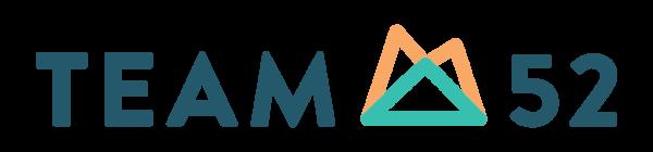 T52_Logo_positive.png