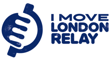 Play your part in the world's biggest relay team.  Londonrelay.co.uk .  @thelondonrelay
