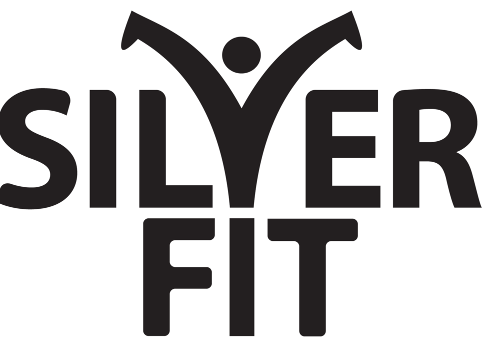 Trustee - healthier ageing through physical activity - SUPPORT SILVERFIT - The London-based charity promoting healthier ageing through social physical activity.