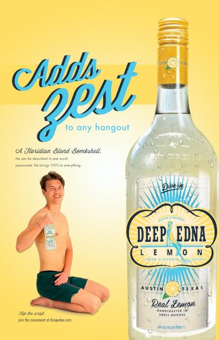 lemon poster.jpg