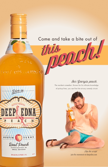 peach poster.jpg