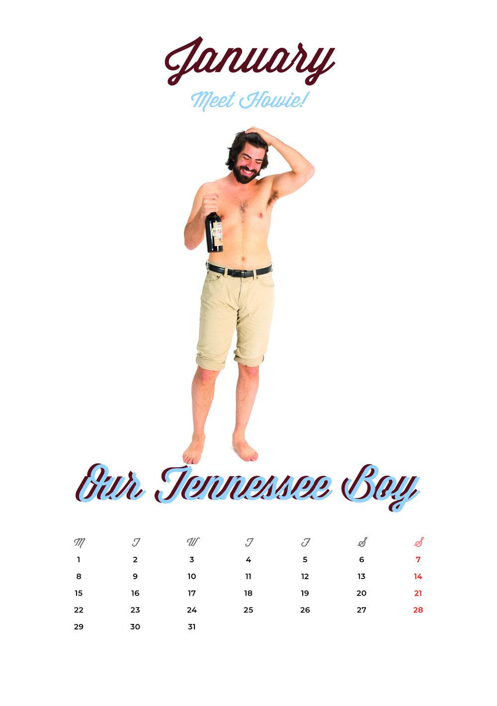 Deep edna calendar.jpg
