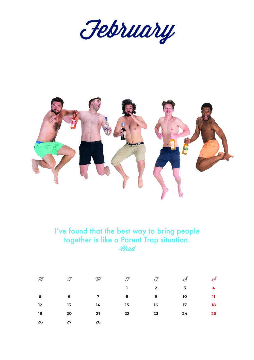 Deep edna calendar2.jpg