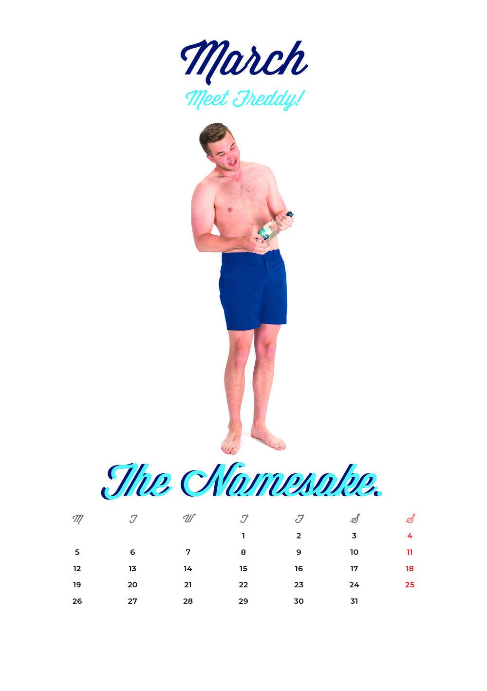 Deep edna calendar3.jpg