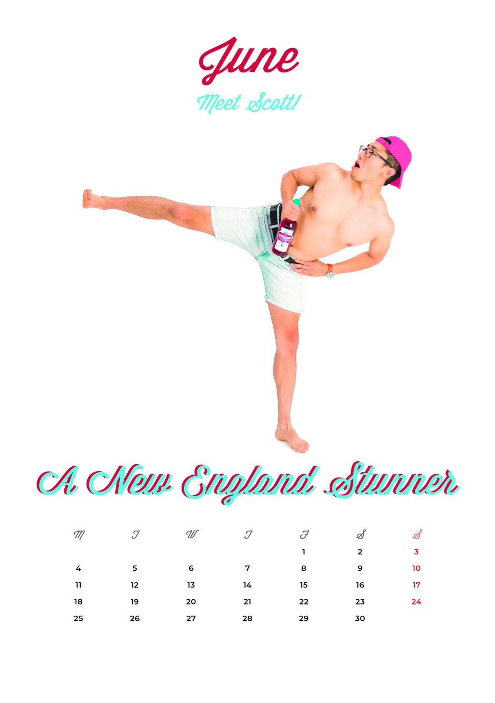 Deep edna calendar6.jpg