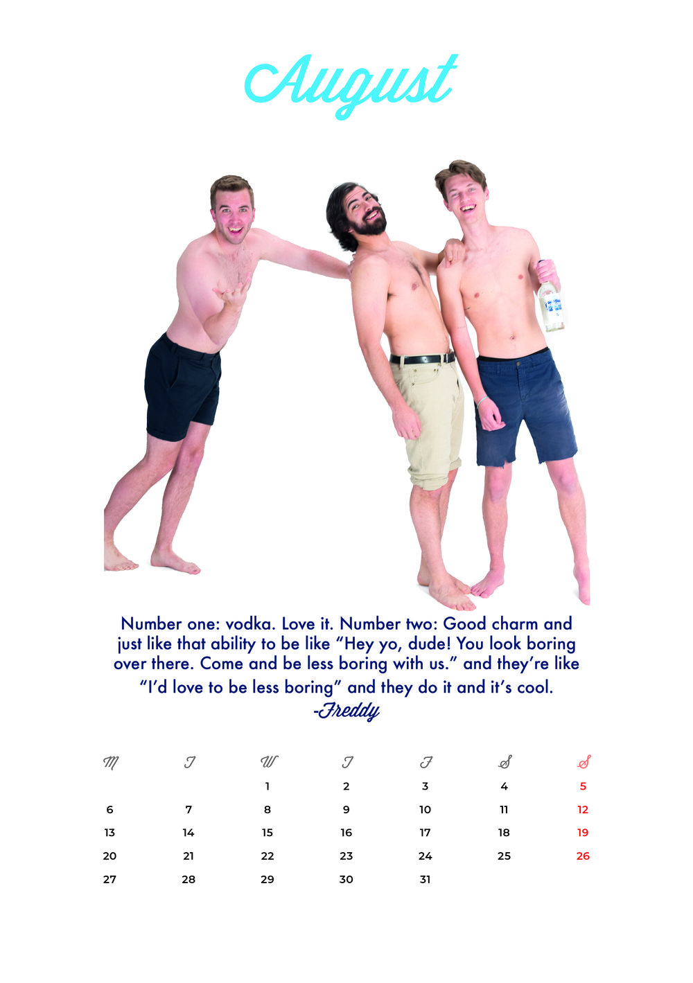 Deep edna calendar8.jpg