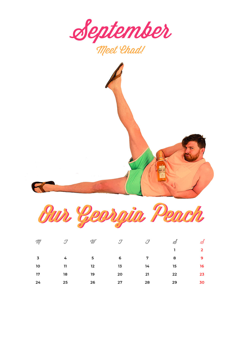 Deep edna calendar9.jpg