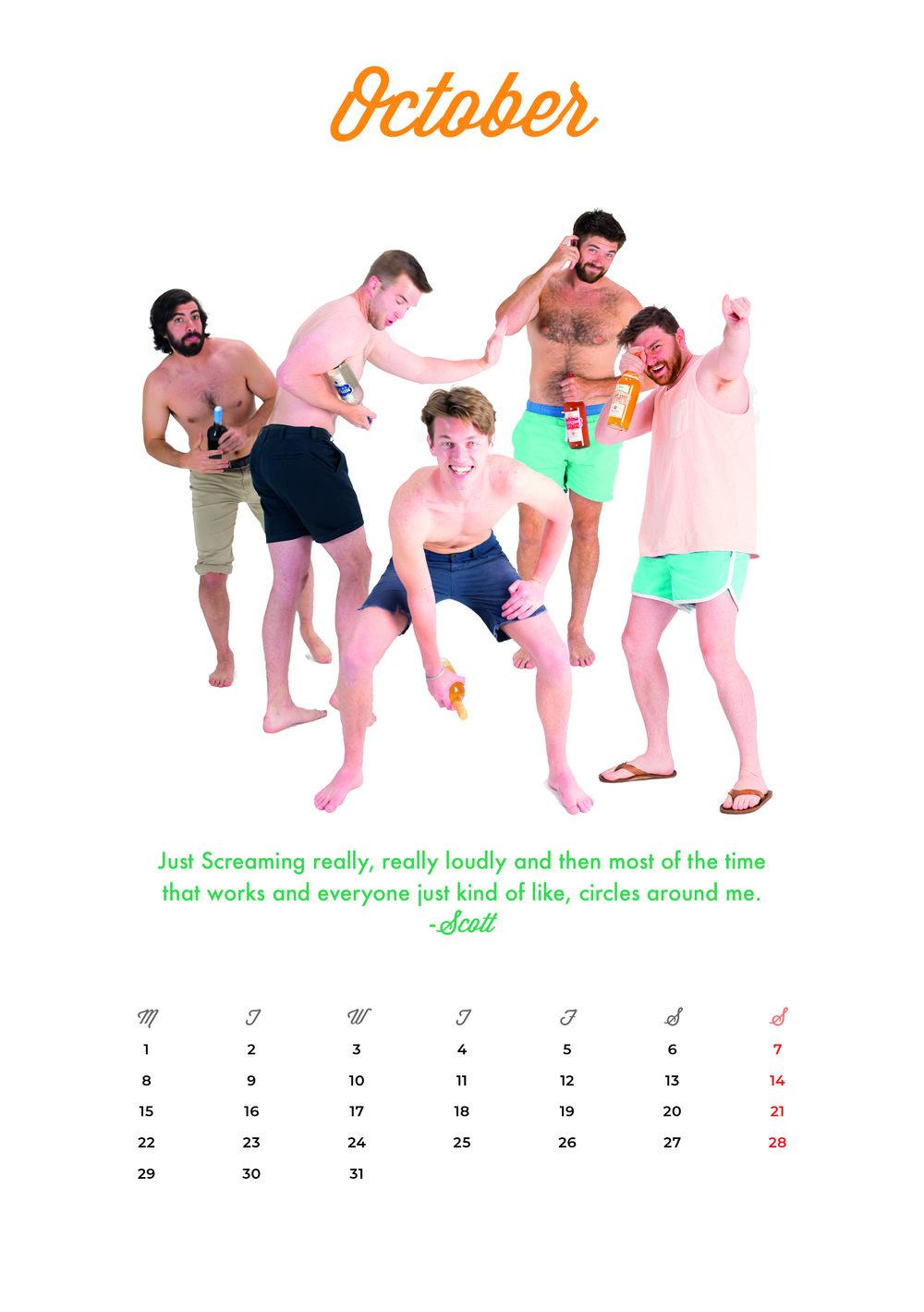 Deep edna calendar10.jpg