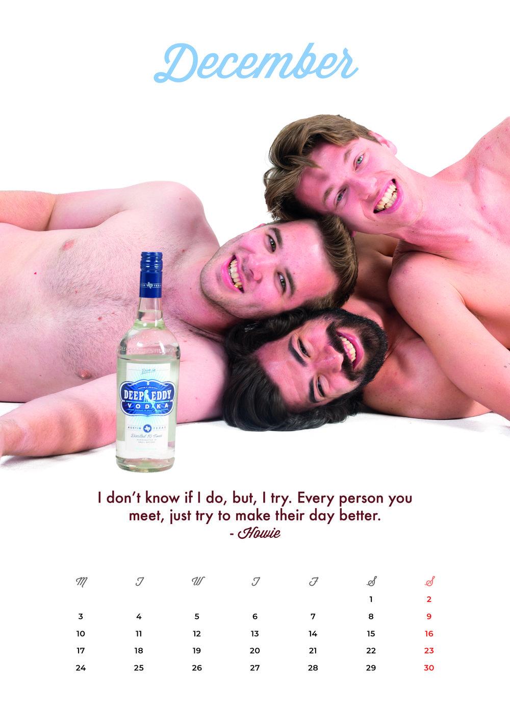 Deep edna calendar12.jpg