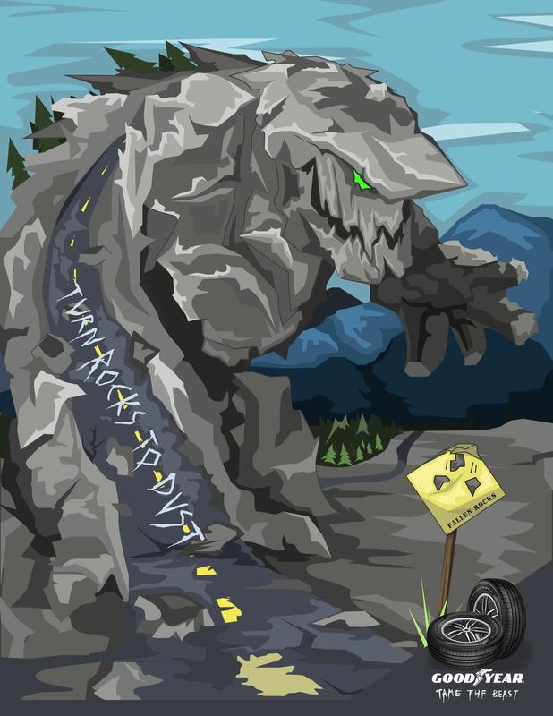 rockmonster2-copy-copy_orig.png