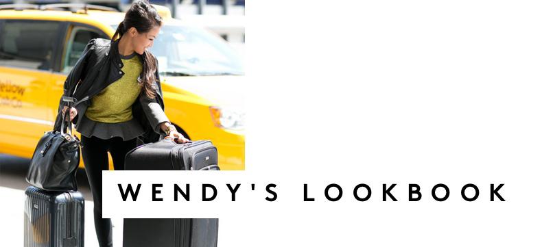 wendys-lookbook-header.jpg